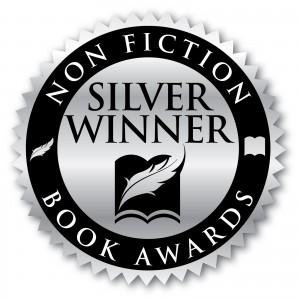 2014 Nonfiction Authors Association Silver Medal